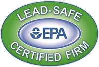 EPA Lead Certified Firm